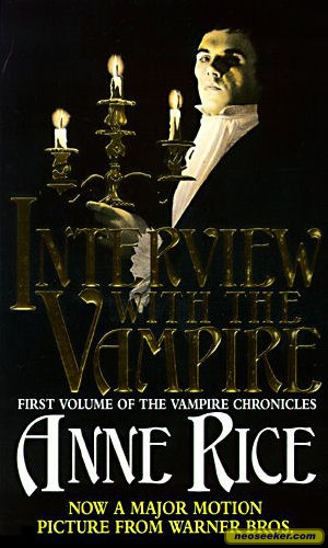 interview_with_the_vampire_frontcover_large_vx5p3hqjdudrwk9